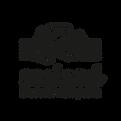 Full Logo_Slogan.png