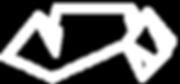 CTAFF_Logo_Free.png