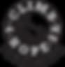 Climb4HopeSA-Foundation_black.png