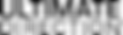 UD_MainLogo2014_black_stacked.png