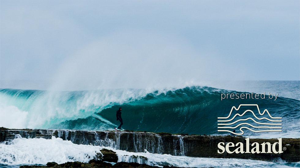 Surf_Ocean.jpg