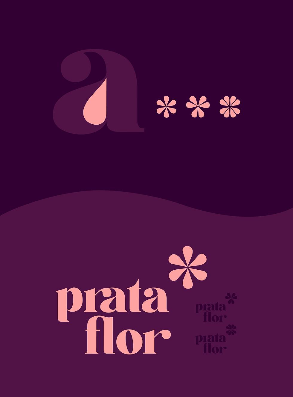 Prancheta_1_cópia_20-min.png