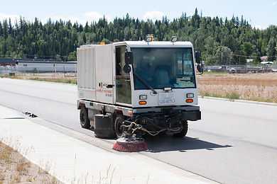 IMG_4626-sweeper.jpg