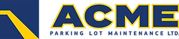 ACME PLM_ltd.png