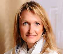 Birgit Magele