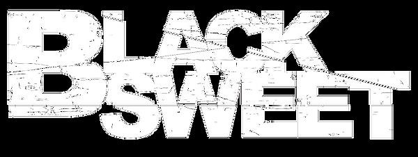 logo2019_濃色バック低解像度.png
