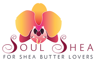 Soul Shea - Nicole Collie Graphic Artist