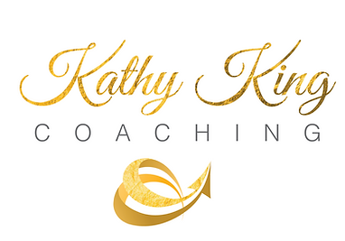 Kathy King Coaching, Cocoa Beach Fl.