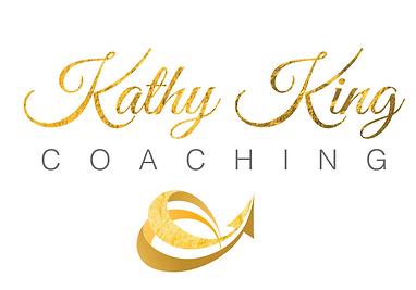 Kathy King Coaching, Cocoa Beach Fl.