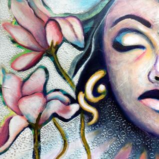 My Inner Joy - Nicole Collie