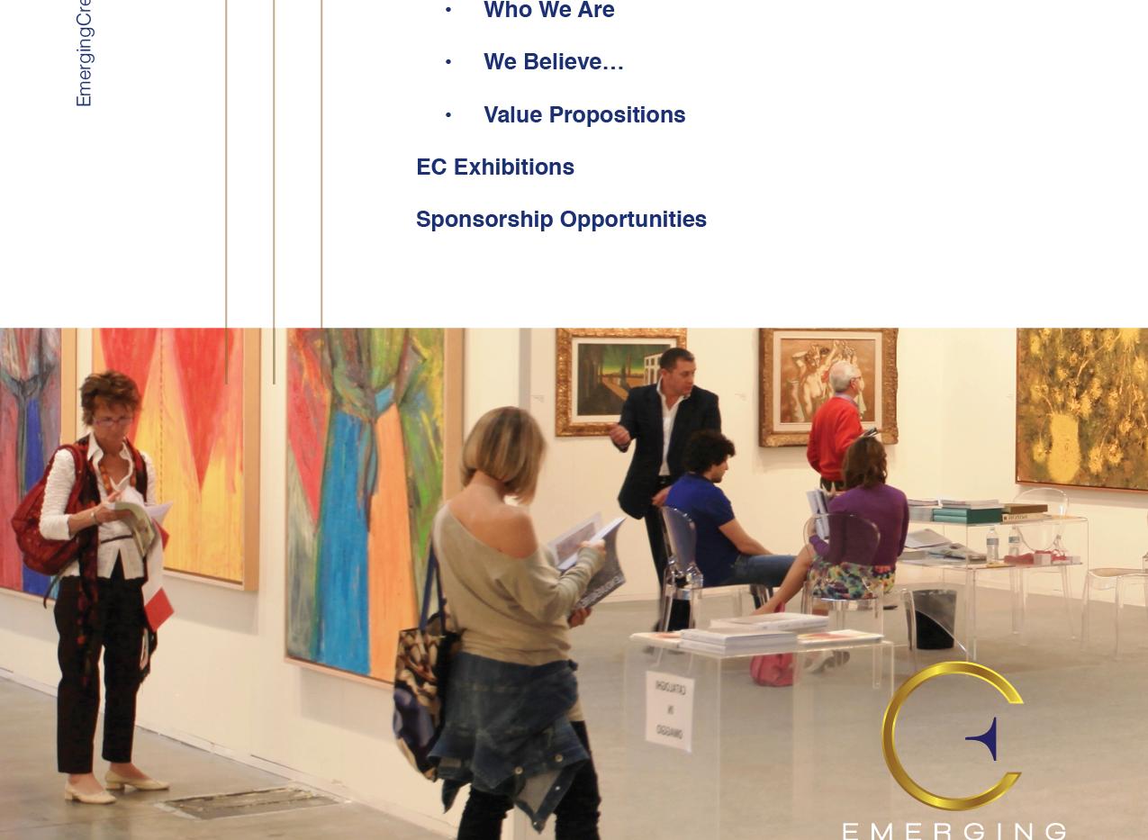 Emerging Creatives Sponsorship Index.png