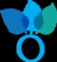 Del Foxton Logo.png
