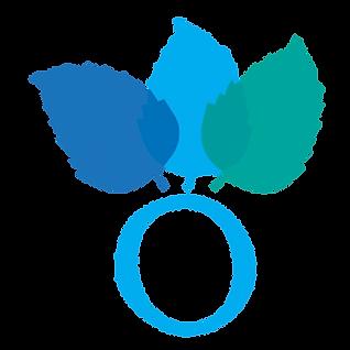 Del Foxton Logo