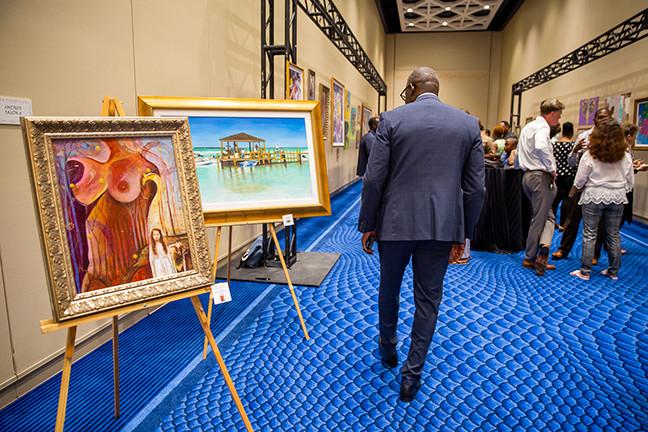 Emerging Creatives 2019 Art Show 4.jpg