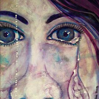 Self Worth - Nicole Collie