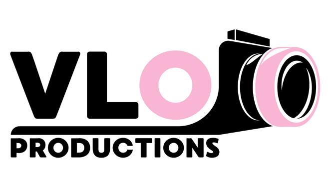 VLO logo - Nicole Collie