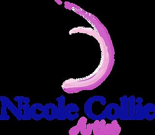 Nicole Collie, Nicole Collie-Jamison, Bahamian Artist, Graphic Artist, Artist, Feel good art, Surreal Art, Love Color,