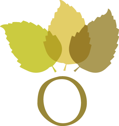 Del Foxton - Logo