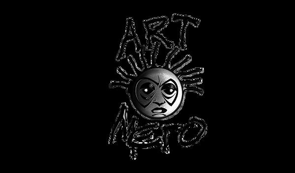 Lemero Wright Logo.png