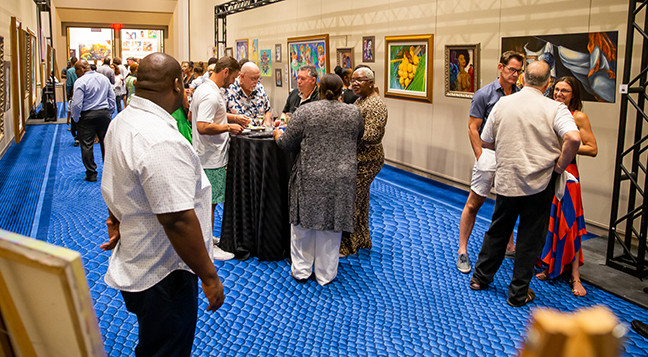 Emerging Creatives 2019 Art Show 6.jpg