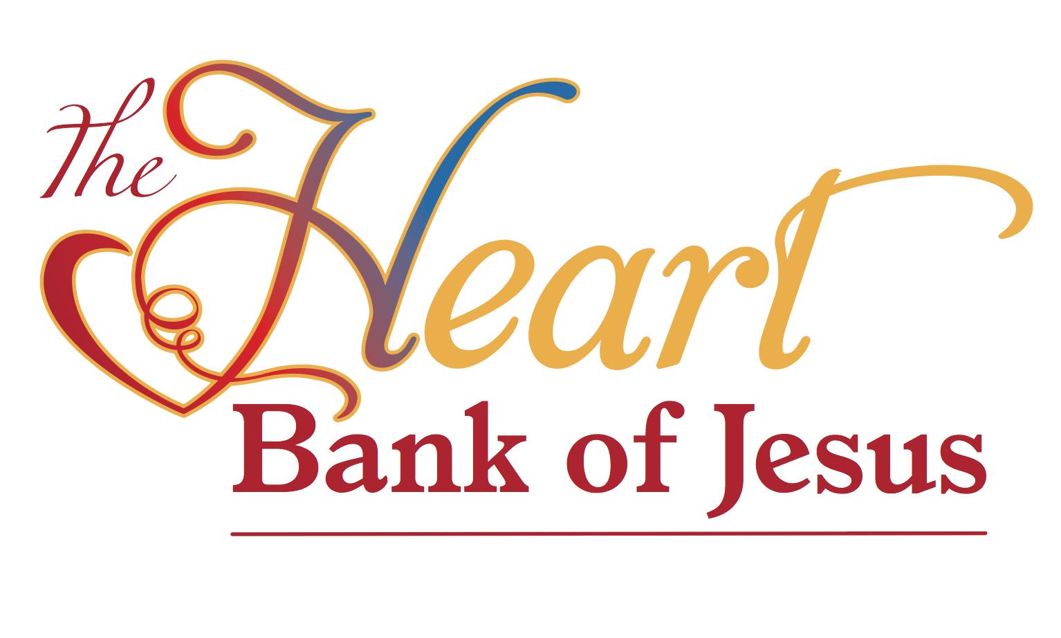 Kathy King Coaching _The Heart Bank of J