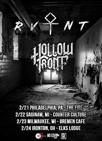 RVNT x Hollow Front.jpg