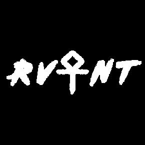 RVNT-LOGO-Horizontal.png