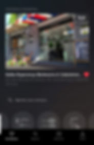 Screenshot_20200204-162332_Booksy.jpg