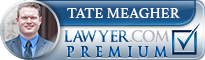 Lawyer.com Tate Meagher
