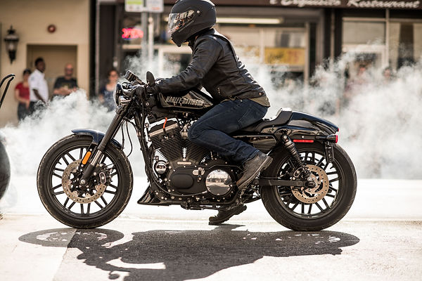 Motocycle-2-compressor.jpg