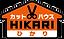 カットハウスひかり_ロゴ2.png