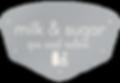m&s-logo-web-lg.png