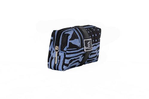 Cosmetic bag Ndop medium