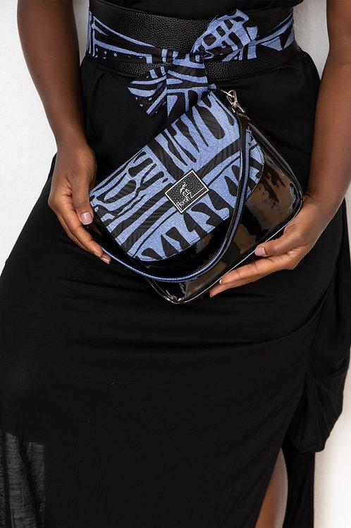 Handtasche Ndop