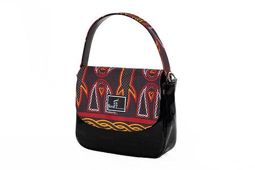 Handtasche Bamenda