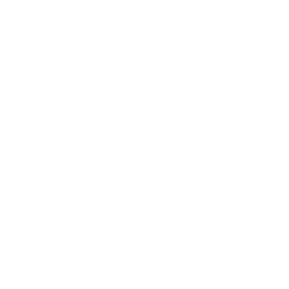 nfl-logo-black-and-white-png-12.png