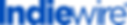 1280px-IndieWire_logo_edited.png