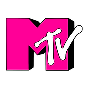 mtv_featureImage.png