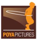 Poya_Logo.png
