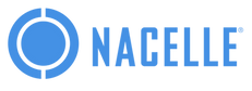 nacelle-company-official-horizontal-logo.png