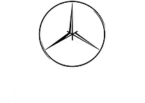Mercedes-Benz_logo_transparent_edited.pn