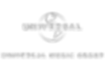 universal-music-group-logo-png-19.png