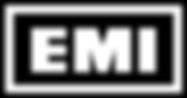 emi-2-logo-png-transparent.png