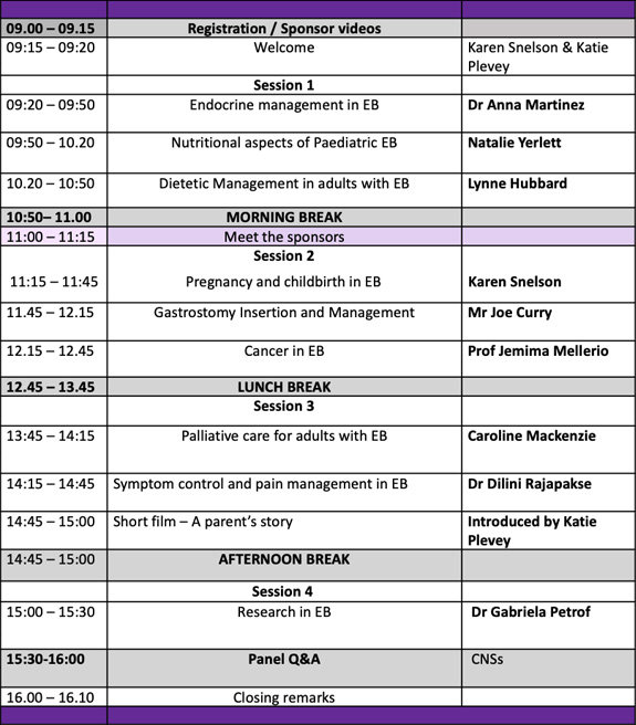 Epidermolysis_Bullosa_2021_Course_Programme_Day2.jpg
