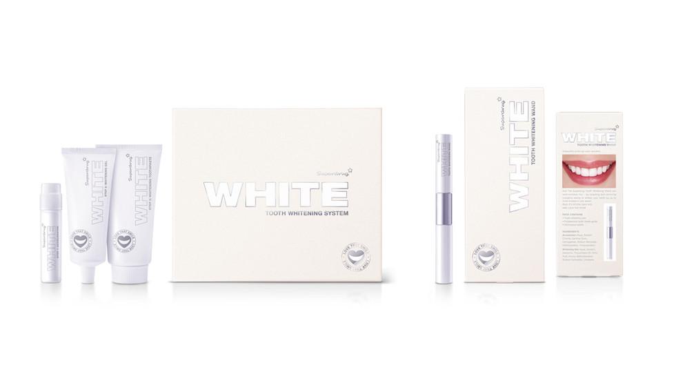Portfolio_Superdrug_White2_HP.jpg