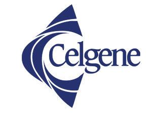 Sponsors_Celgene_318x225.jpg