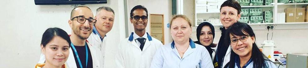 Skin-Biopsy-Course-for-Nurses_Event.jpg