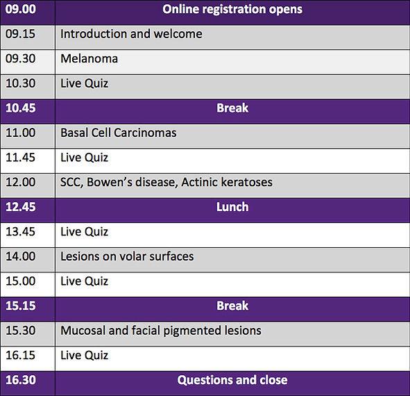 VIRTUAL_Dermoscopy_Course_Prog_2020.jpg