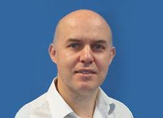 Prof.JohnMcGrath.jpg