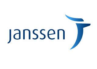 Sponsors_Janssen_logo_318x225.jpg